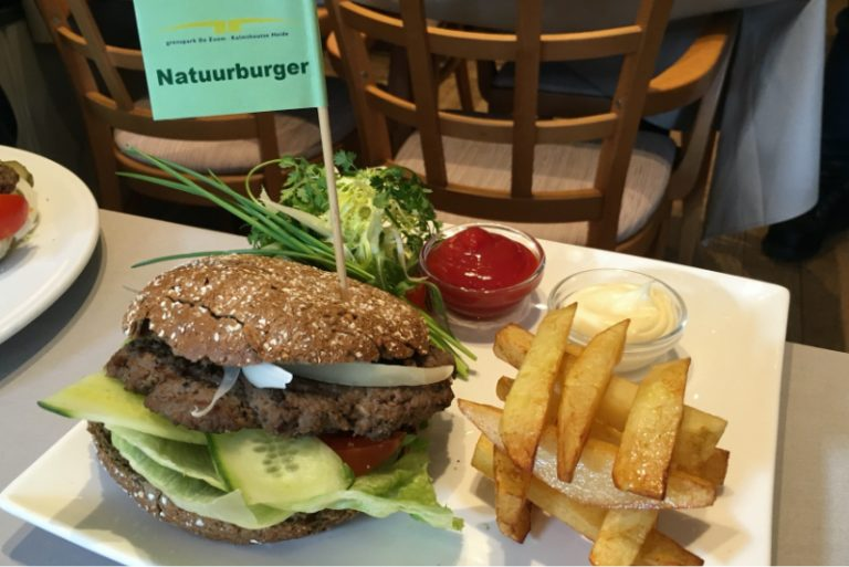gastheren-grenspark-natuurburger